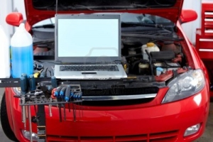 auto repair irondequoit ny
